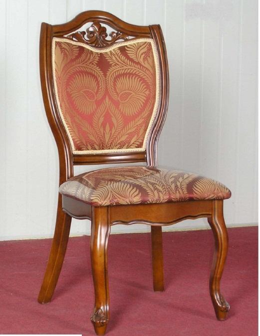 Деревянные стулья для гостиной своими руками