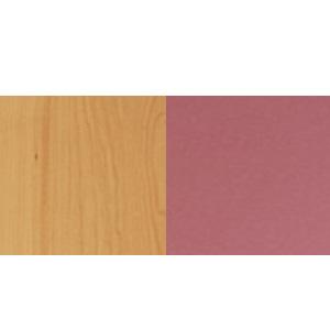 бук+розовый