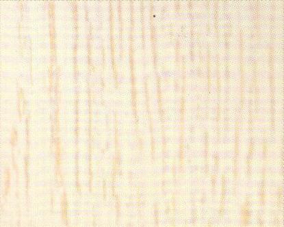 ЭЗ (d7) Эмаль золотая