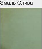 эмаль олива