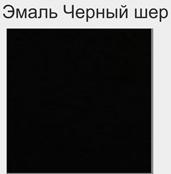 эмаль черный шер