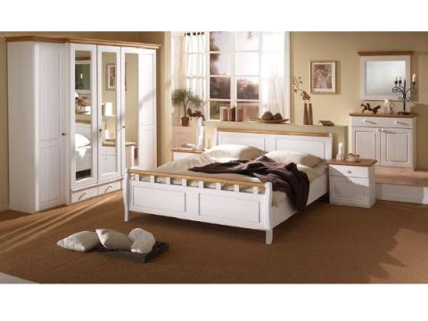 Модульная мебель для спальни, кровати - кухни в Москве