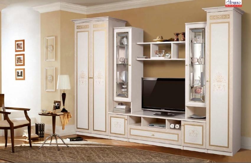 Наборы мебели «Пассаж&#187