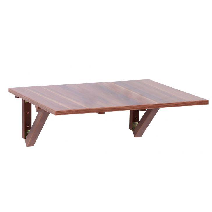 Schubert tische стол пристенный откидной бирма купить с дост.