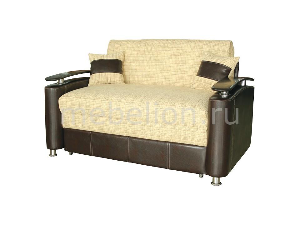 Оникс диван Москва с доставкой