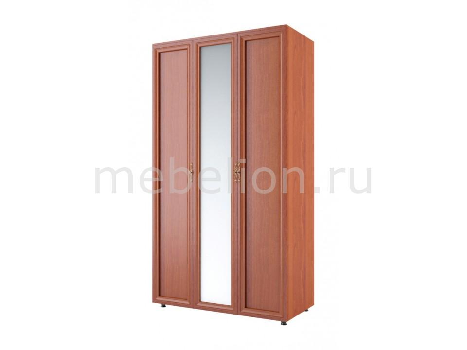 "Шкаф 3-х створчатый модуль 1 ""амелия"". цена 10990 руб. rinne."