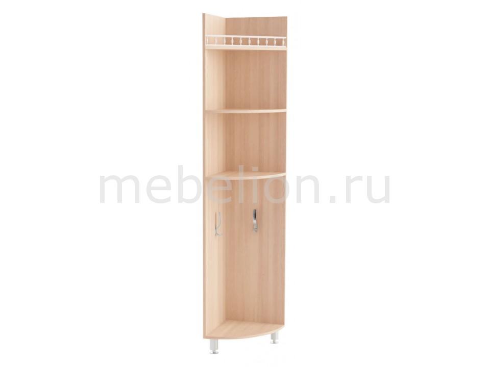Модуль 6 угловой пристрой - интернет-магазин мебели гермес-м.