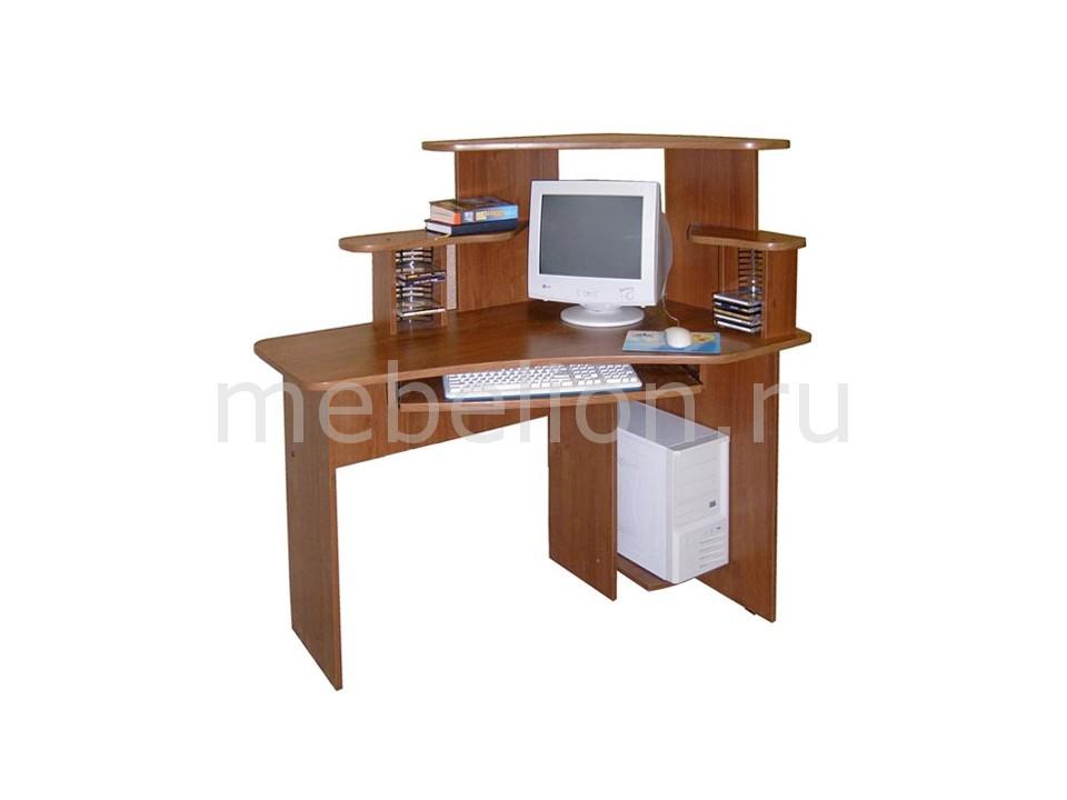 Компьютерный стол кс-2 р кс-2 джаз купить в москве и спб в и.