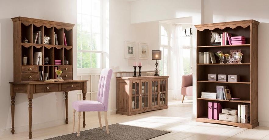 Мебель для гостиной Луиджи