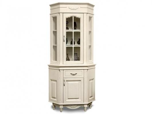 перетяжка мягкой мебели в астане адрес фото