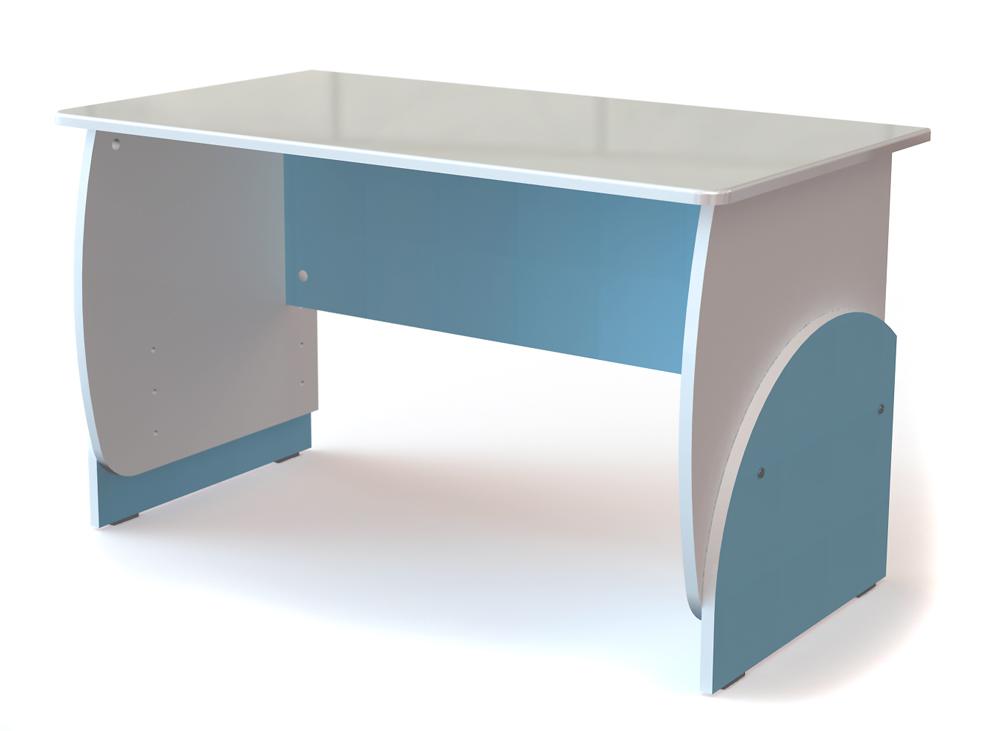 Компасс мдм-10 стол письменный купить с доставкой по москве .