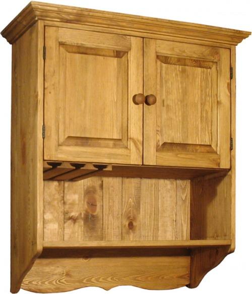 Изготовление ящиков из дерева своими руками в кухню