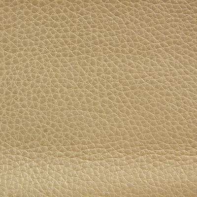 Цвет: Terra effect 102 (эко-кожа песочная)