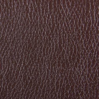 Цвет: Terra effect 221 (эко-кожа шоколад)