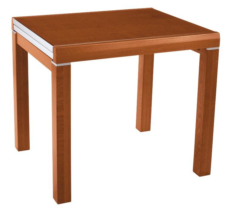 Обеденный стол «ФИДЖИ 85/70-Ш»