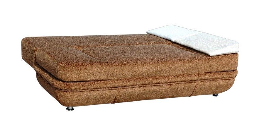 Спальный диван фото Москва с доставкой