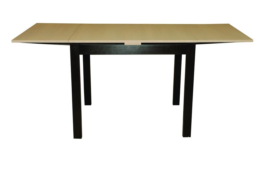 Обеденный стол Фиоре 04.02.01