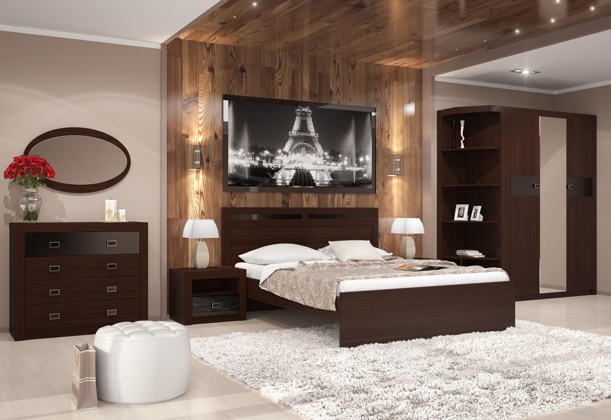 Мебель холл каталог диванов фото ярус