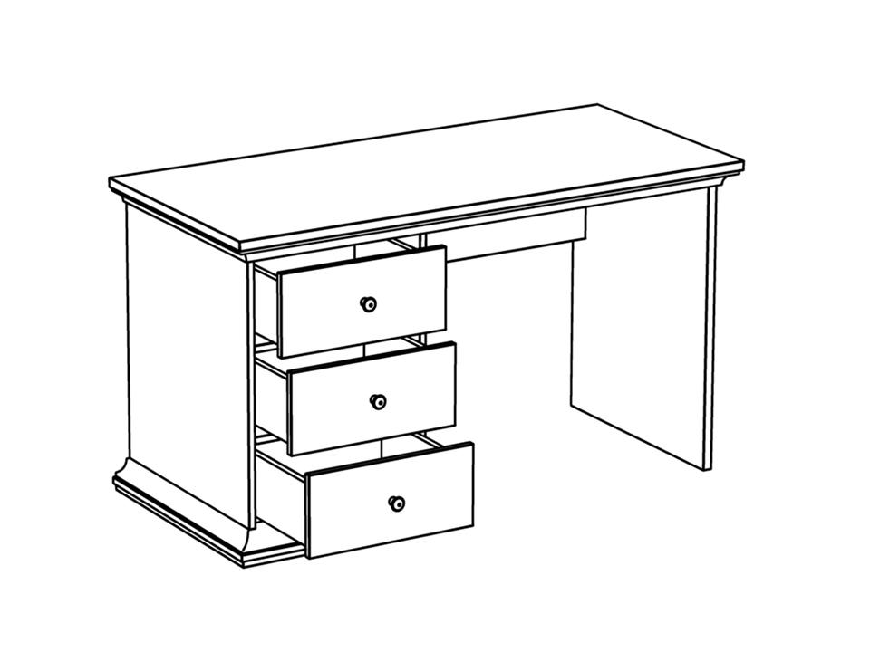 эскиз стола картинки основе этого устройства